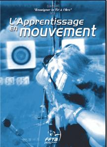 L'apprentissage en mouvement