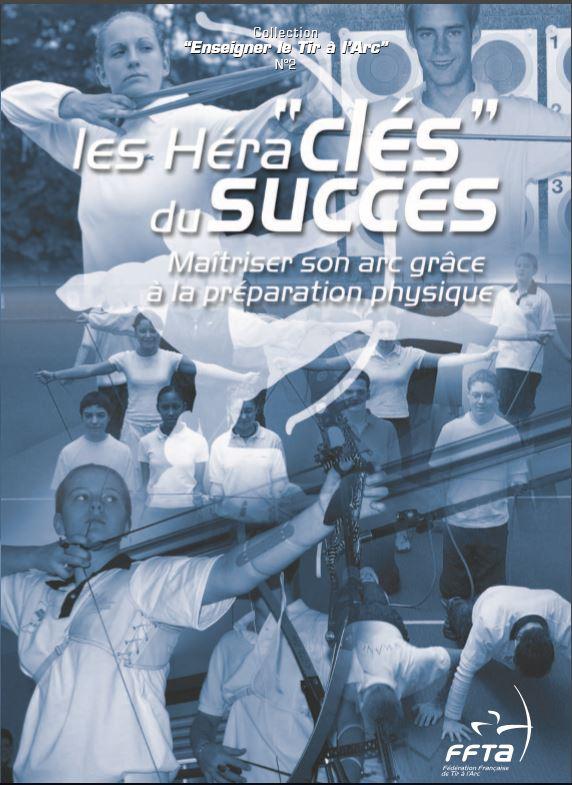 """Les hera """"clés"""" du succès"""