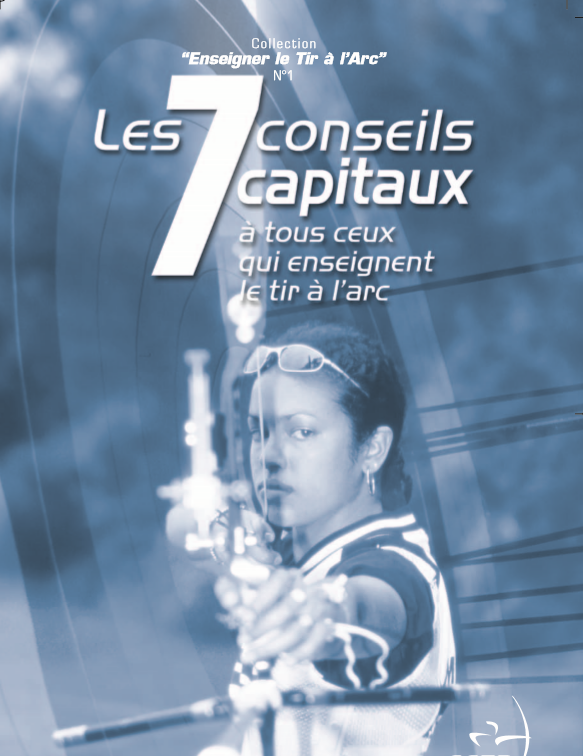 Les 7 conseils capitaux